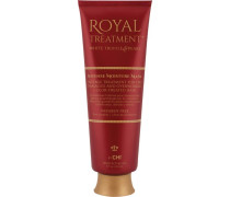 Haarpflege Farouk Royal Treatment Intense Moisture Mask