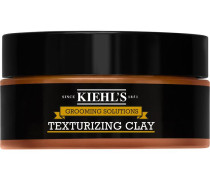 Haarpflege & Haarstyling Styling Grooming Solutions Texturizing Clay