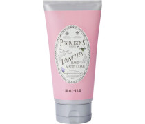 Damendüfte The Vanities Collection Hand & Body Cream