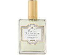 Herrendüfte Encens Flamboyant Eau de Parfum Spray