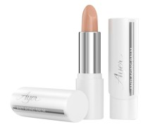 Pflege Specific Products Anti-Aging Balm Eyes & Lips SPF 15
