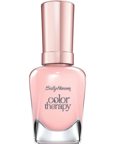 Nagellack Color Therapy Nr. 320 Aura'nt You Relaxed?