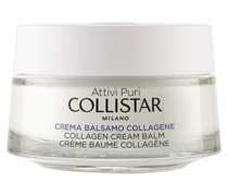 Gesichtspflege Pure Actives Collagen Cream Balm