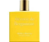 Rêverie de Bergamote Eau Parfum Spray