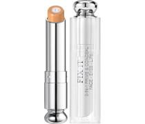 Lippen Lippenstift Fix It Concealer Nr. 002 Medium