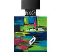 Art Ruh Zadeh & Martine Eau de Parfum Spray