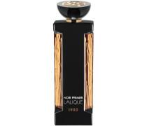 Kollektionen Noir Premier Fleur Universelle 1900Eau de Parfum