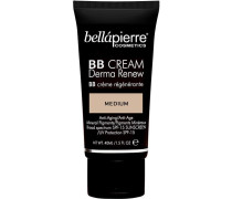 Make-up Teint Derma Renew BB Cream Fair