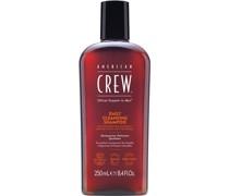 Haarpflege Hair & Scalp Daily Cleansing Shampoo