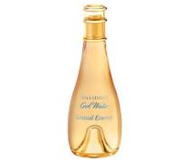 Damendüfte Cool Water Woman Sensual Essence Eau de Parfum Spray