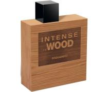 Herrendüfte Intense He Wood Eau de Toilette Spray
