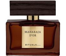 Düfte Maharadja D'Or Eau de Parfum Spray