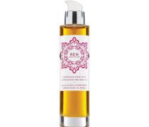 Körperpflege Moroccan Rose Otto Ultra-Moisture Body Oil