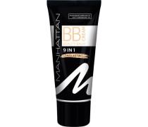 Make-up Gesicht BB Cream 9in1 Nr. 1