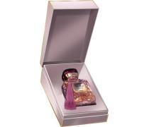 Damendüfte Nudo Rose Eau de Parfum Spray Intense