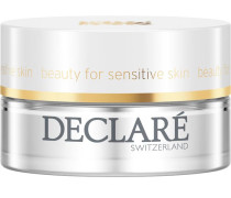 Pflege Age Essential Eye Cream