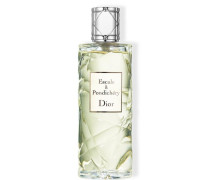 Damendüfte Les Escales de  Escale Pondichery Eau de Toilette Spray
