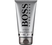 Boss Black Herrendüfte Boss Bottled Shower Gel