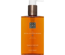 Kollektionen The Ritual Of Laughing Buddha The Ritual Of Happy Buddha Happiness Hand Wash