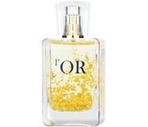 Düfte L'Or Pure Gold Eau de Parfum Spray