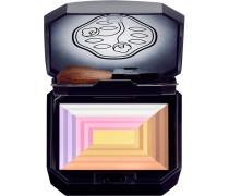 Make-up Gesichtsmake-up 7 Lights Powder Illuminator
