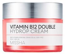 Gesichtspflege Vitamin B12 Double Hydrop Cream