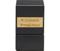 Black Collection Al Contrario Extrait de Parfum