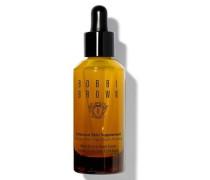 Hautpflege Spezialpflege Intensive Skin Supplement