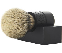 Art of Shaving Kollektion Shaving Brush & Stand