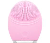 Reinigungsbürsten Luna 2 Professional Pink