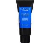 Shampoos & Conditioner Masque Purifiant Avant-Shampoing