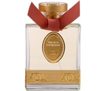 Damendüfte Eau de la Couronne Eau de Toilette Spray