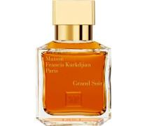 Unisexdüfte Grand Soir Eau de Parfum Spray