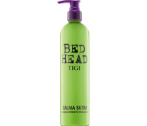 Bed Head Volume Calma Sutra Cleansing Conditioner