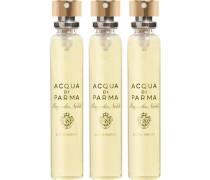 Magnolia Nobile Leather Purse Spray Refill 3 x