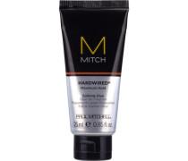 Haarpflege Mitch Hardwired