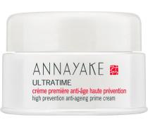 Pflege Ultratime High Prevention Anti-Ageing Prime Cream