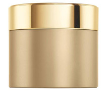 Pflege Ceramide Lift & Firm Eye Cream