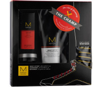 Mitch The Art of Active Grooming - Champ Gift Set