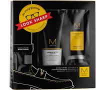 Sets The Art of Trendy Grooming - Look Sharp Gift Set