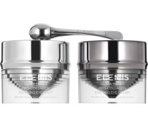 Ultra Smart Pro-Collagen Eye Treatment Duo 2 x