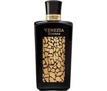 Venezia Essenza Pour Homme Eau de Parfum Spray