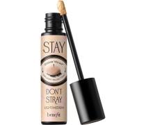 Teint Primer Stay Don't Stray