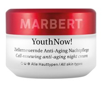 Anti-Aging Care YouthNow! Nachtpflege