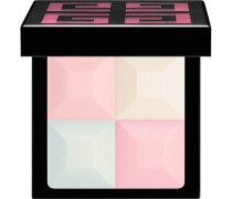 Make-up TEINT MAKE-UP Le Prisme Visage Nr. 3 Popeline Rose