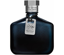 JV X NJ Blue Eau de Toilette Spray