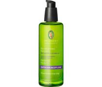 Naturkosmetik Entspannungspflege Lavendel Vanille Beruhigendes Körperöl