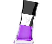 Magic Woman Eau de Parfum Spray
