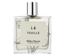Unisexdüfte La Feuille Eau de Parfum Spray