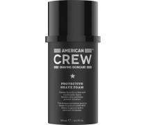 Haarpflege Shave Protective Foam